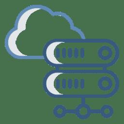 Cloud oplossingen - AlfaPOS Control