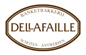 Dellafaille - powered by AlfaPOS