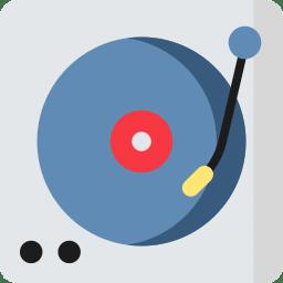Muziek installatie - AlfaPOS Control