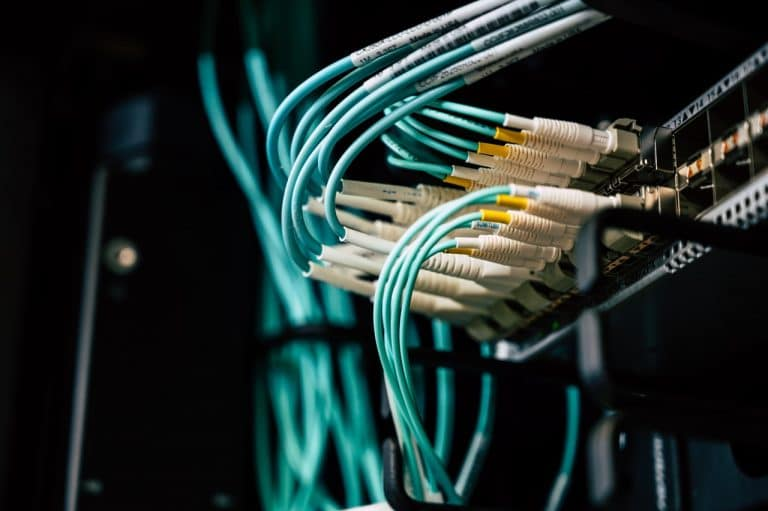 Lokaal - netwerk - server - AlfaPOS Control